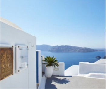 Roteiro Grécia: Atenas – Santorini – Mykonos