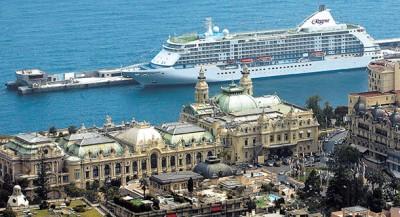 Desbravando o Mediterrâneo