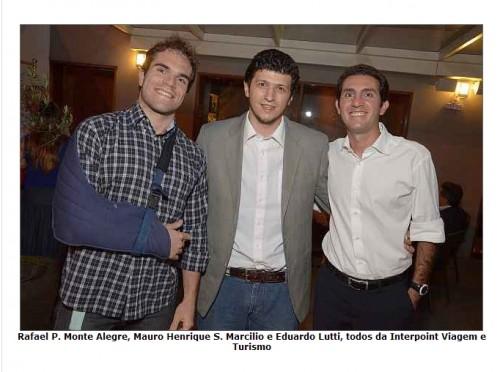 Veleiro Club Med 2 volta ao Brasil após 16 anos