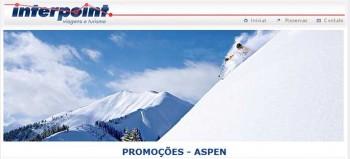 Ski América do Norte – 26/02/2008