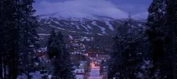 Ski do bem