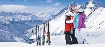 Valle Nevado dá descontos para a alta temporada de inverno