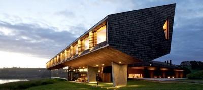 Tierra Hotels apresenta novidade na Ilha de Chiloé