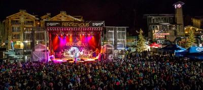 Festivais em Jackson Hole