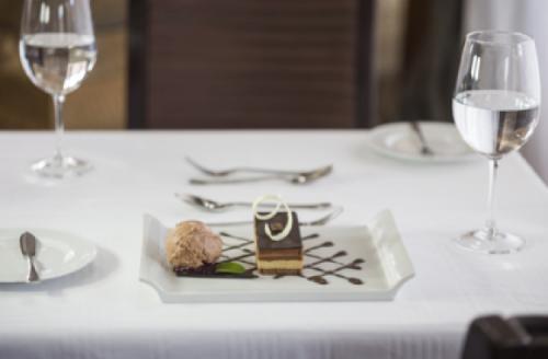 Valle Nevado apresenta novos pratos para a temporada 2015