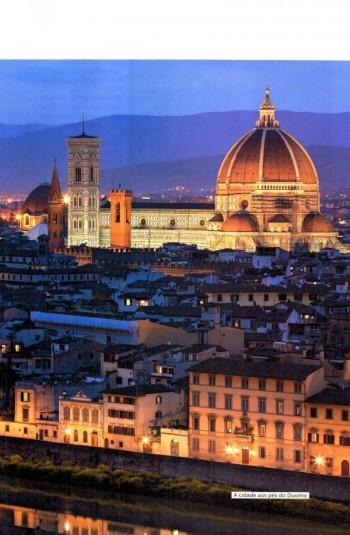 Florença: Itália