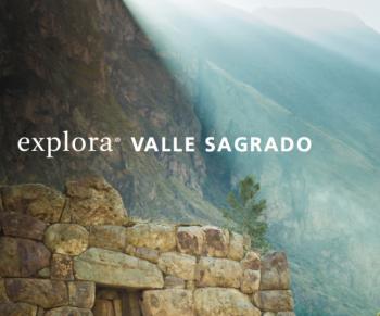Explora Peru