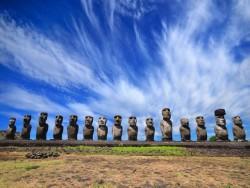 explora Rapa Nui – Promoções 2016