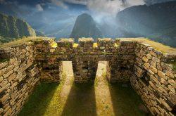 Descubra os encantos do Peru com a Interpoint!