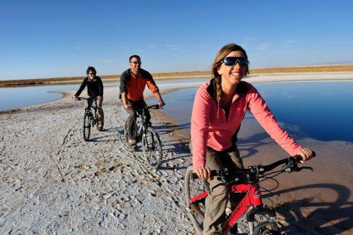 Explora Atacama antecipa reabertura!