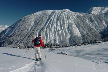 5 estações de esqui para aproveitar o melhor da temporada de neve no hemisfério norte