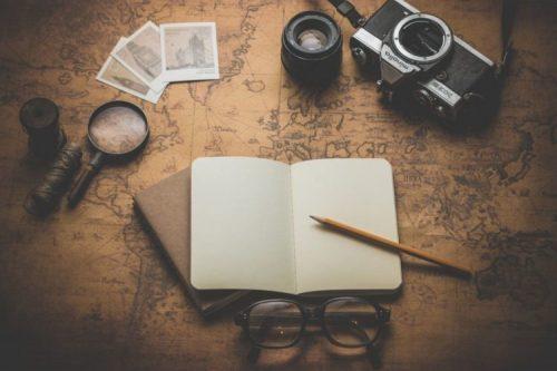 4 Lugares para viajar na Páscoa e curtir a América do Sul