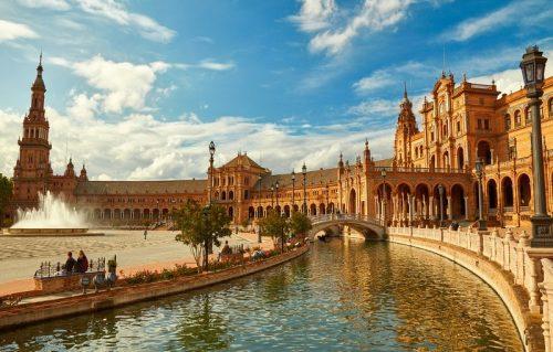 Conheça o roteiro da gastronomia espanhola com suas cidades emblemáticas