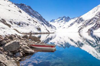 6 Estações de esqui para  aproveitar o melhor da Temporada de Neve do Hemisfério Sul