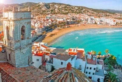Roteiro apresenta a variedade gastronomica da Espanha