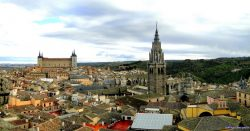 Roteiro pela Espanha atrai fãs de boa gastronomia