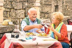 Conheça os encantos da gastronomia espanhola