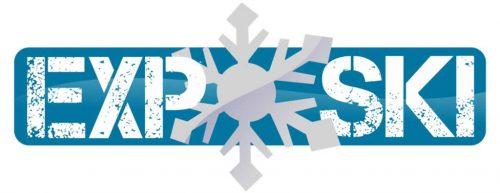 17/09 – EXPO SKI – Jardim Paulista. Esqui na Neve para o mercado Brasileiro