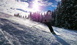 Expo Ski reunirá operadores pela primeira vez em São Paulo