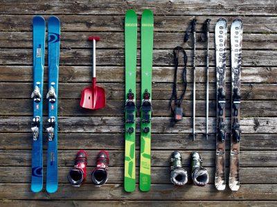 Expo Ski acontece em São Paulo com workshops para os agentes de viagem