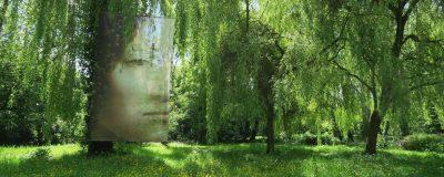 França celebra 500 anos da morte de Da Vinci com mostras e bailes renacentista