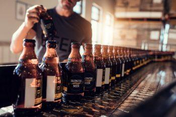 Descubra o roteiro da cerveja em Denver, no Colorado