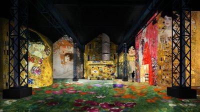 5 motivos para amantes de arte e gastronomia irem à Paris