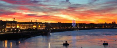 Paris em arte e gastronomia: 5 dicas imperdíveis te convidam a ir agora!
