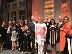 Interpoint é eleita Most Engaged Agency 2019 – Virtuoso Brasil