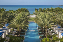 Nassau, capital das Bahamas, importa chefs para virar destino gourmet