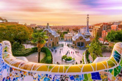 4 ótimos destinos no exterior para viajar na Páscoa