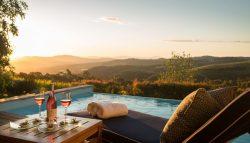 7 hotéis para quem quer aproveitar um bom vinho durante a viagem