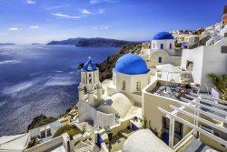 Confira 4 destinos para viajar no feriado de Páscoa