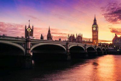 Onde tomar os melhores chás da tarde em Londres
