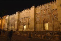 Córdoba reúne patrimônios do tempo em que os árabes dominaram a Espanha