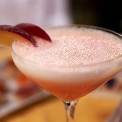Volta ao mundo em 8 drinks imperdíveis