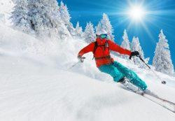 Chile: 4 estações de esqui para aproveitar a temporada de neve