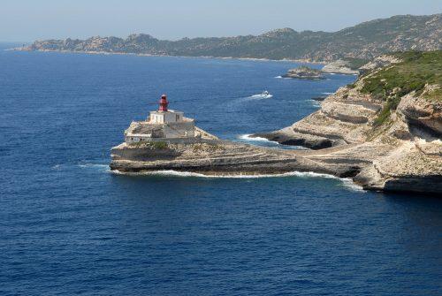Córsega: a Ilha da Beleza e do Imperador Napoleão Bonaparte