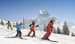 Expo Ski terá segunda edição em setembro