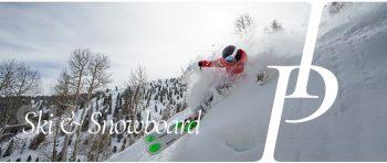 Separamos as Melhores Promoções de Ski!