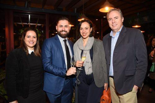 Crystal Cruises celebra 30 anos com trade brasileiro