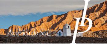Não Perca as Melhores Promoções de América do Sul!