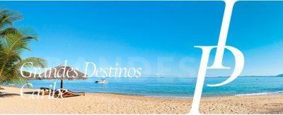 GRANDES DESTINOS – O MELHOR DO CARIBE!